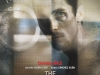 5-affiche-the-machinist-2005
