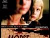 6-affiche-morse-2008