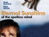 7-affiche-eternal-sunshine-of-the-spotless-mind