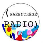 logo 4 RADIO